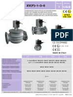 1-1_5cX_I-E-F-S5821.pdf