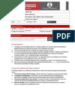 DERECHO DE FAMILIA Y DEL NIÑO Y DEL ADOLESCENTE. pdf