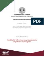 Act. 5 Comprobantes Fiscales.pdf