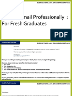 Email for Fresh Graduates.pdf