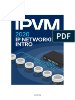 2020-IP-Networking-Book-Intro-Final