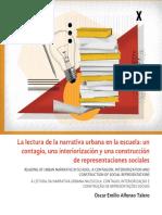 Narrativa Urbana.pdf