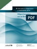 10. Guia de Hipertension en el Embarazo