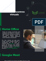 Guia de Aula Virtual_GoogleMeet.pdf
