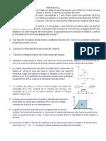 PRE - parcial (1)