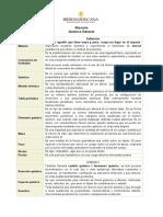 Química General GLOSARIO.pdf