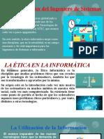 CARACTERIZACION DEL INGENIERO DE SISTEMAS (1).pptx