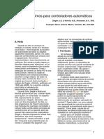 Ziegler & Nichols.pdf