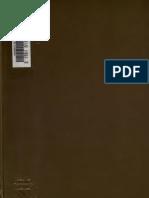 glossaryofwordsp05robiuoft.pdf