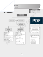 JawapanKeseluruhan.pdf