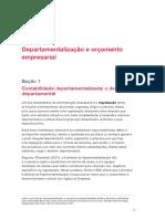 [9039 - 29952]escritorio_praticas_contabilidade_ger-capitulo2