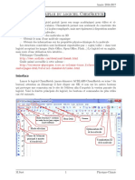 Fiche-ChemSketch.pdf