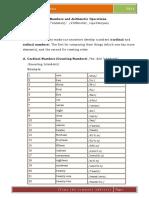 English for Mathematics Module.pdf