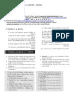 AULA PROGRAMADA 1 - Artigo e Substantivo - ENVIADA