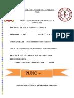 INFORME-N-3-PRINCIPIOS-BASICOS-DE-ELABORACION-DE-EMBUTIDOS-1