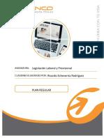 Cuaderno 3_Derecho Laboral y Previsional