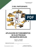 MÓDULO 1_INTRODUCCIÓN A LA ELECTRICIDAD_LIBRO DEL PARTICIPANTE