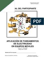 MÓDULO 3_CÁLCULO DE POTENCIA DE CIRCUITOS_MATERIAL DEL PARTICIPANTE