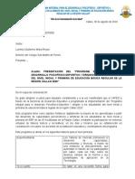 OFICIO N°    - ACTIVAMENTE PRIMARIAa.docx