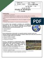 1fc94d7a603e2dce6435a72ec507d7bav1.pdf