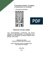 RESUMEN-PROYECTO-TESIS-DOCTORADO-24-11-18 (2)