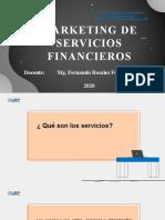 SESIÓN 2- MF Características (1).pptx