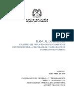 Manual de usuario - Descargar Comprobante (1).pdf