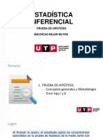 S04.s1-PRUEBA DE HIPOTESIS - UTP FINAL