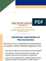Macro 1.pdf