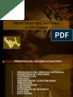 Principios del Sistema Penal Acusatorio.ppsx