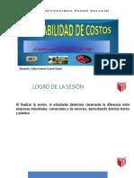 PPT 1.2. Empresa Comercial e Industrial.pptx