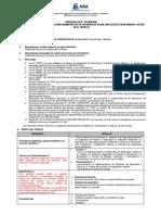 PROCESO CAS N° 116-2020-ANA.pdf