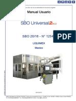 383562723-MANUAL-SOPLADORA.pdf