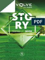 1. Storybook_v2-digital