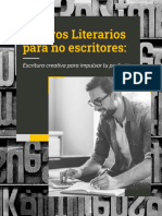 Guia de géneros literarios_2020