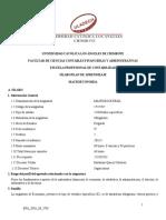 silabo de macroeconomía 2016-2.doc