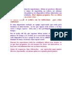 NEUROPSICOLOGIA  LEER INDICACIONES PARA EXPOSICIONES.docx
