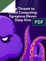 Top_Threats_to_Cloud_Computing_Egregious_Eleven_Deep_Dive_1600921044