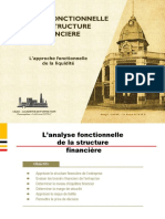 3. L_ANALYSE FONCTIONNELLE DE LA STRUCTURE FINANCIERE