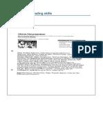 Developing Reading skills - Shrek review.docx
