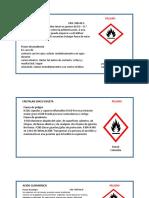 quimicos tablas.pdf