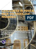 power-high_voltages-machine
