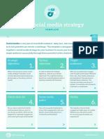 b2b_marketng_social_media_strategy_template