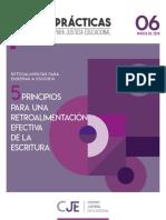 Escritura Retroalimentación.pdf