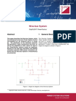 Nine_bus_System.pdf