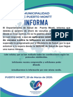 comunicado vacunas 20-03-2019.pdf