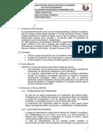 METODO DELPHI.pdf
