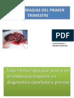 hemorragiasdelprimertrimestre-160910003906