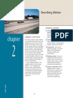 Griffith_5e_Ch02.pdf