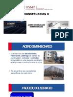 ACERO CORRUGADO DIMENSIONADO FIA USMP.pdf